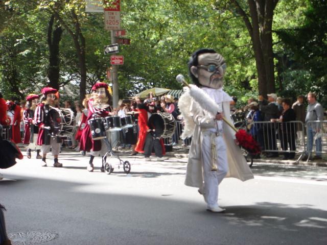 20070915-steuben-parade-22-wild-characters.jpg