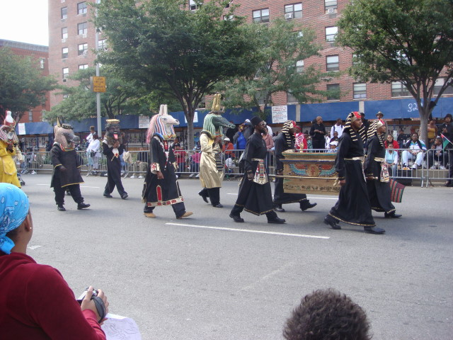 20070916-african-american-parade-04-with-ark.jpg