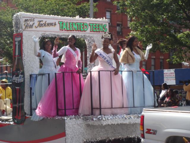 20070916-african-american-parade-06-talented-teens.jpg