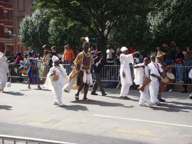 20070916-african-american-parade-09-african-chieftan.jpg