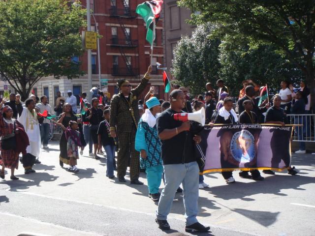 20070916-african-american-parade-15-law-enforcement.jpg