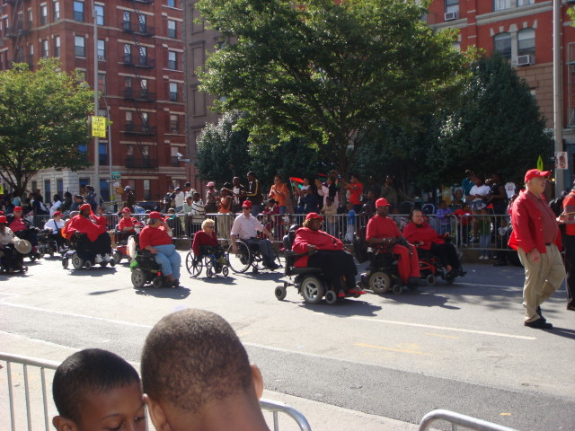 20070916-african-american-parade-18-north-star-wheelchairs.jpg