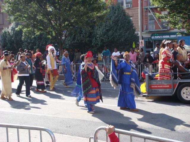 20070916-african-american-parade-19-american-indians.jpg