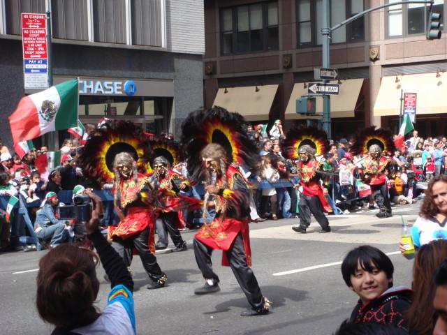 20070916-mexican-day-parade-26-aztec-men.jpg