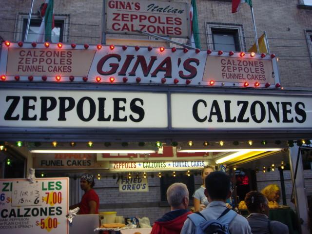 20070919-feast-of-san-gennaro-11-zeppoles-and-calzones.jpg