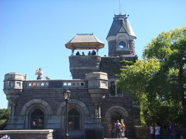 20070923-central-park-24-belvedere-castle.jpg