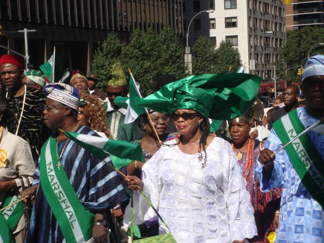 20070929-nigerian-parade-02-dignitaries.jpg