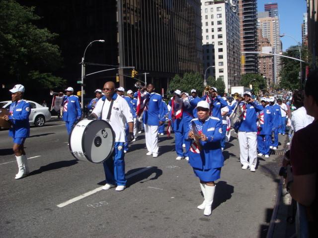 20070929-nigerian-parade-11-marching-band.jpg