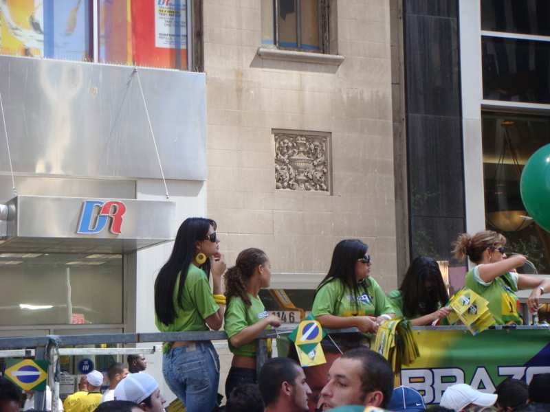 brazilian-day-16-on-the-stand.jpg