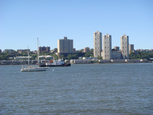 20070923-upper-west-side-29-hudson-river-and-nj.jpg