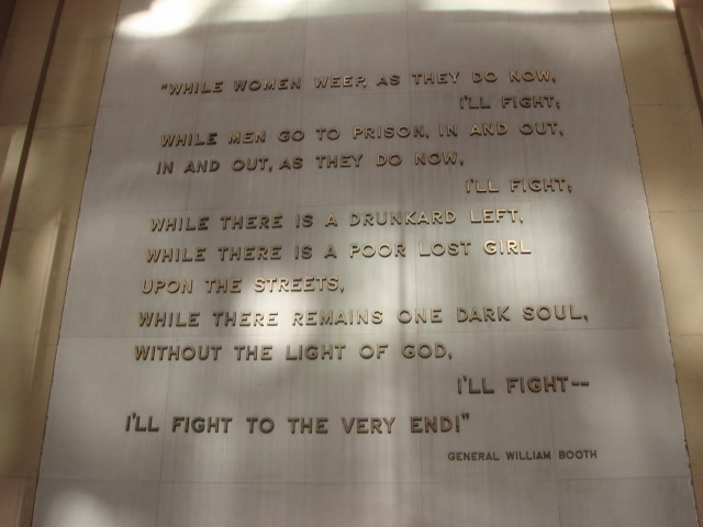 20071028-14th-street-salvation-army-02-boothe-quote.jpg