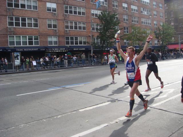 20071104-ny-marathon-59-exultant-runner.jpg