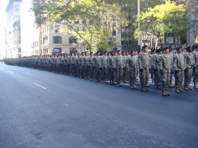 20071111-veterans-day-parade-57-rrc.jpg