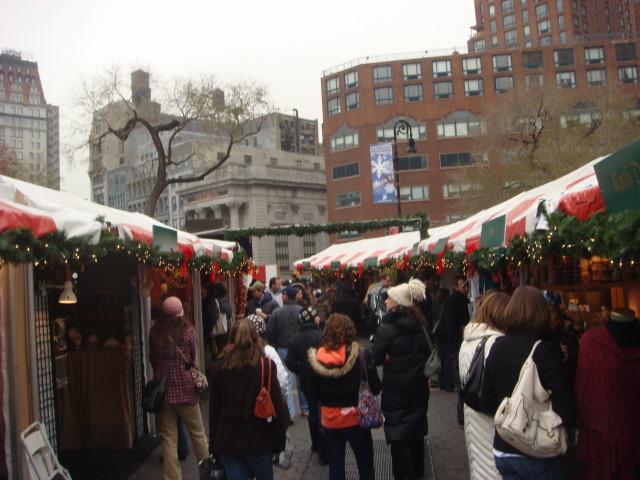 071209-union-square-holiday-market-02.jpg
