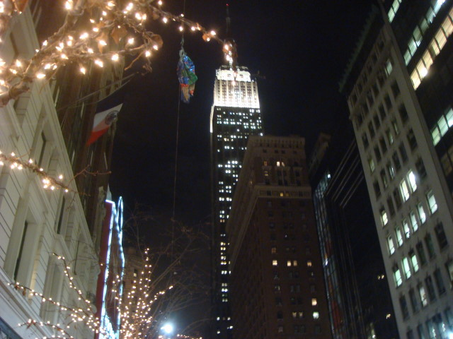 20071220-empire-state-buliding-from-34th.jpg