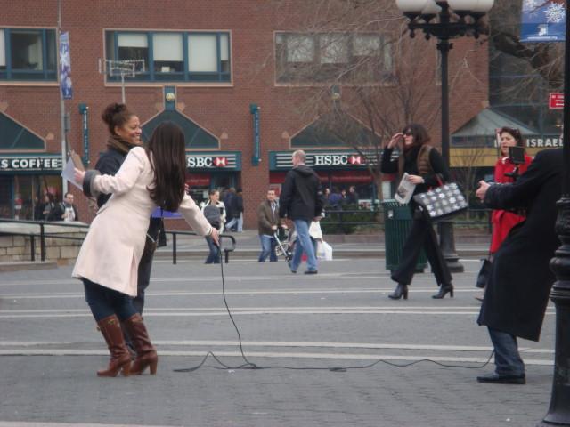 20080106-union-square-interviewer-03.jpg