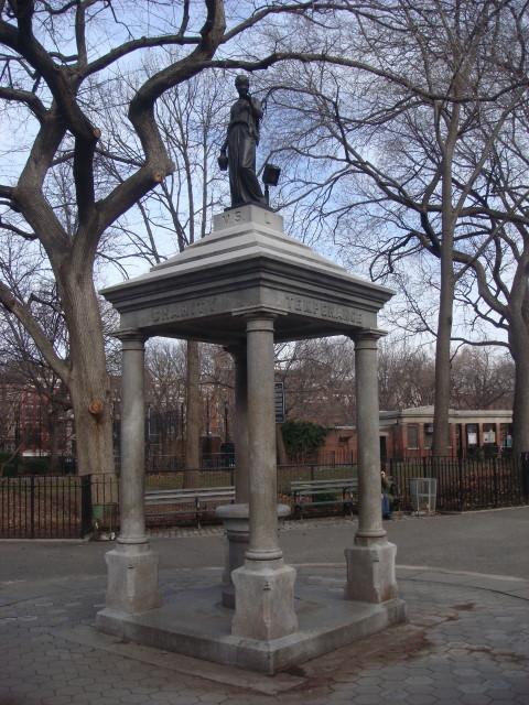 20080113-tompkins-square-park-07-temperance-fountain.jpg
