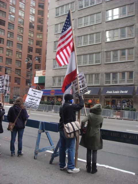 20080126-gaza-protest-07.jpg