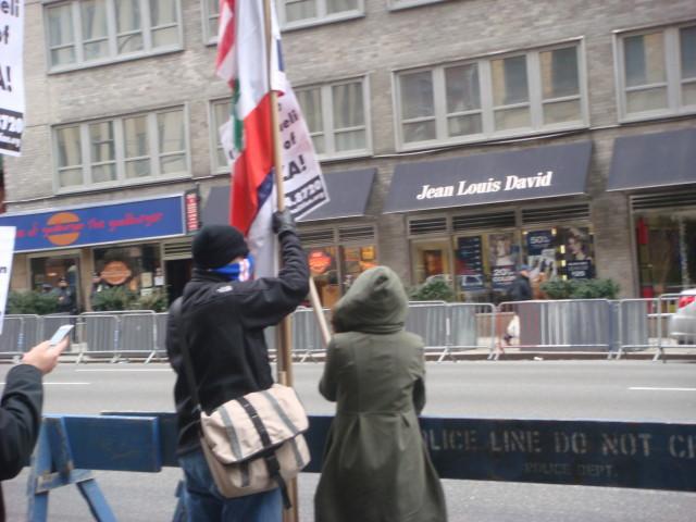 20080126-gaza-protest-08.jpg
