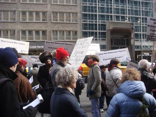 20080126-gaza-protest-14-protesters.jpg