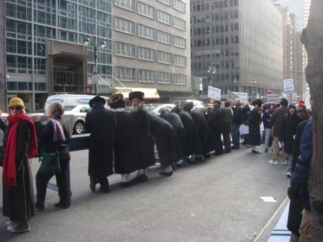 20080126-gaza-protest-16-hasidem.jpg