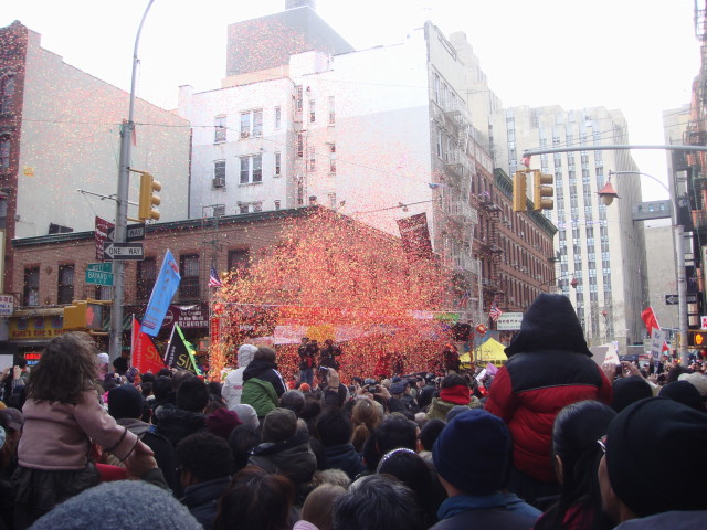 20080210-chinatown-parade-05-orange-confetti.jpg
