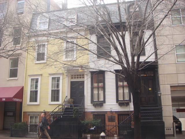 20080222-french-clapboards-03.jpg