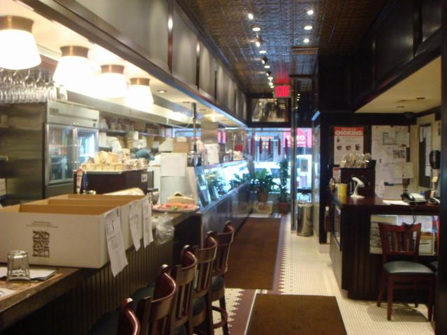20080301-2nd-avenue-diner-07.jpg