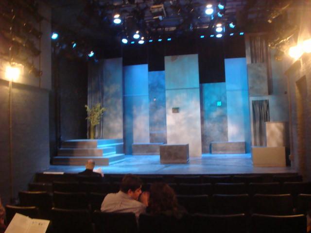 20080315-theater-row-03-the-kirk.jpg