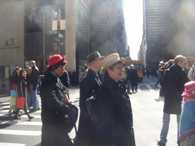 20080323-easter-parade-12.jpg