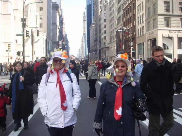 20080323-easter-parade-16.jpg