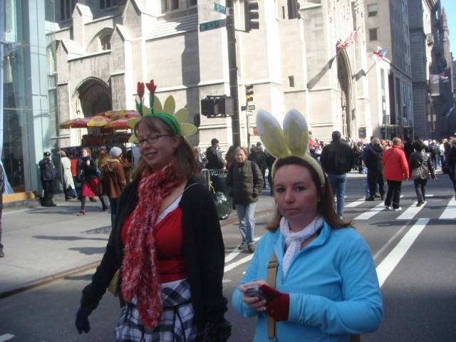 20080323-easter-parade-17.jpg
