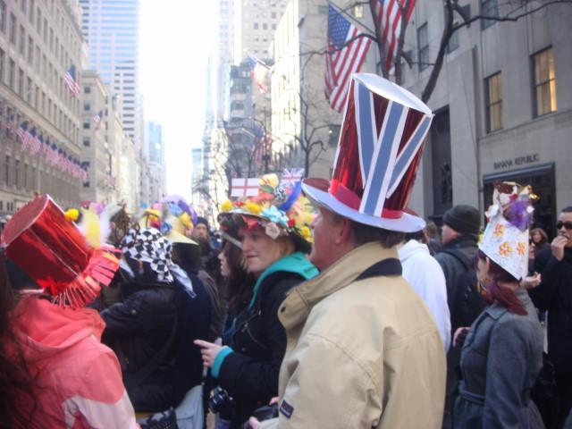 20080323-easter-parade-44.jpg