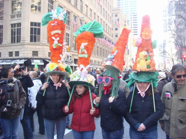 20080323-easter-parade-50.jpg