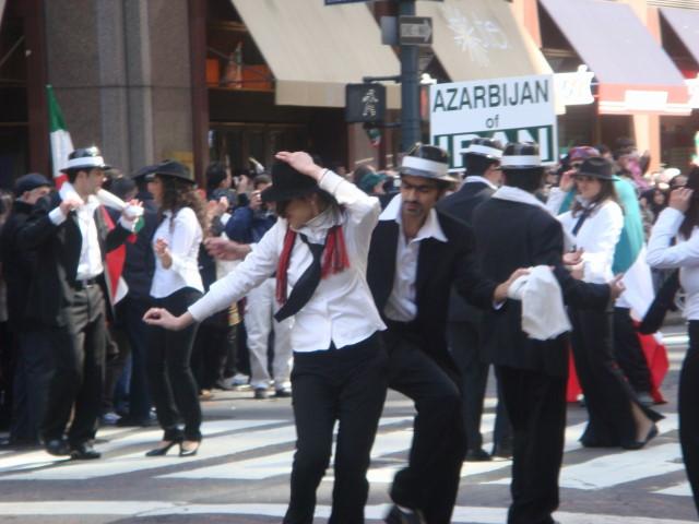 20080330-persian-day-parade-09-dancers.jpg