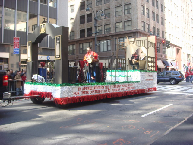 20080330-persian-day-parade-15-mofid-family-dedication.jpg