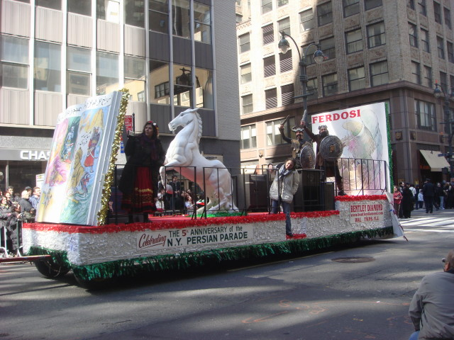20080330-persian-day-parade-29-ferdosi.jpg