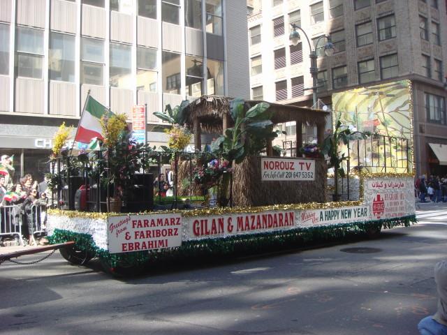 20080330-persian-day-parade-31.jpg