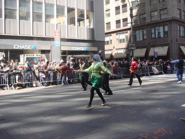 20080330-persian-day-parade-32.jpg