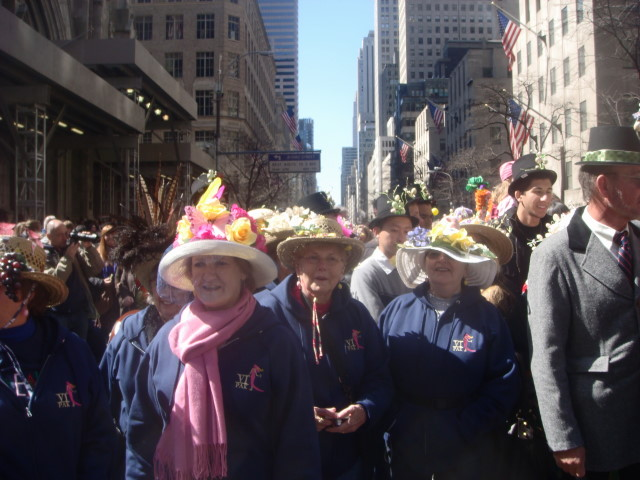 20090412-easter-parade-09