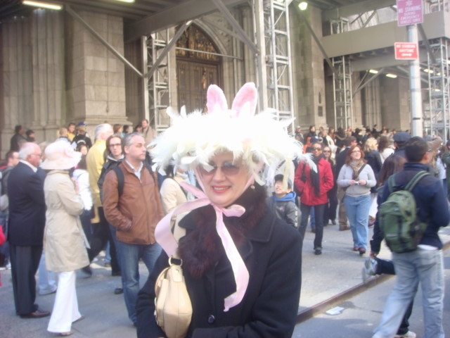 20090412-easter-parade-13