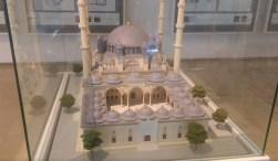 Temple c