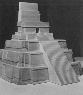Tikal b
