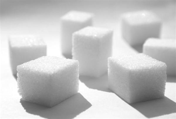 Sugar Town 12