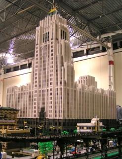 Lego 33