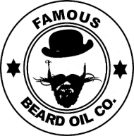 Carrier Oils and their beard benefits The Famous Beard Oil Co.