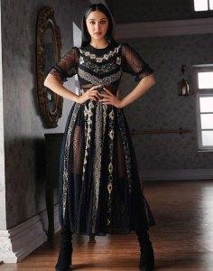 Kiara Advani outfit