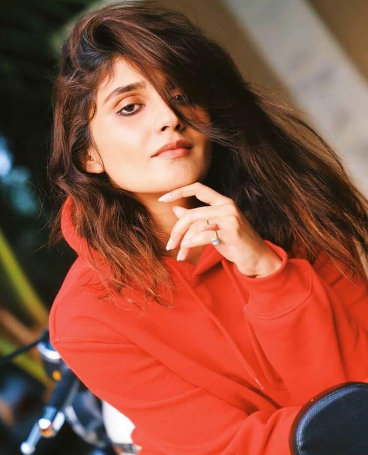 Antara Banerjee Biography