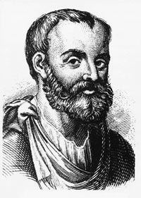 Image result for greek physician galen pictures