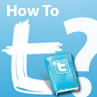 how_to_twitter